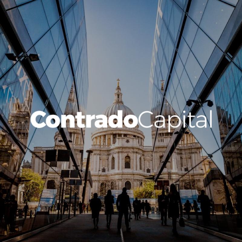 Contrado Capital