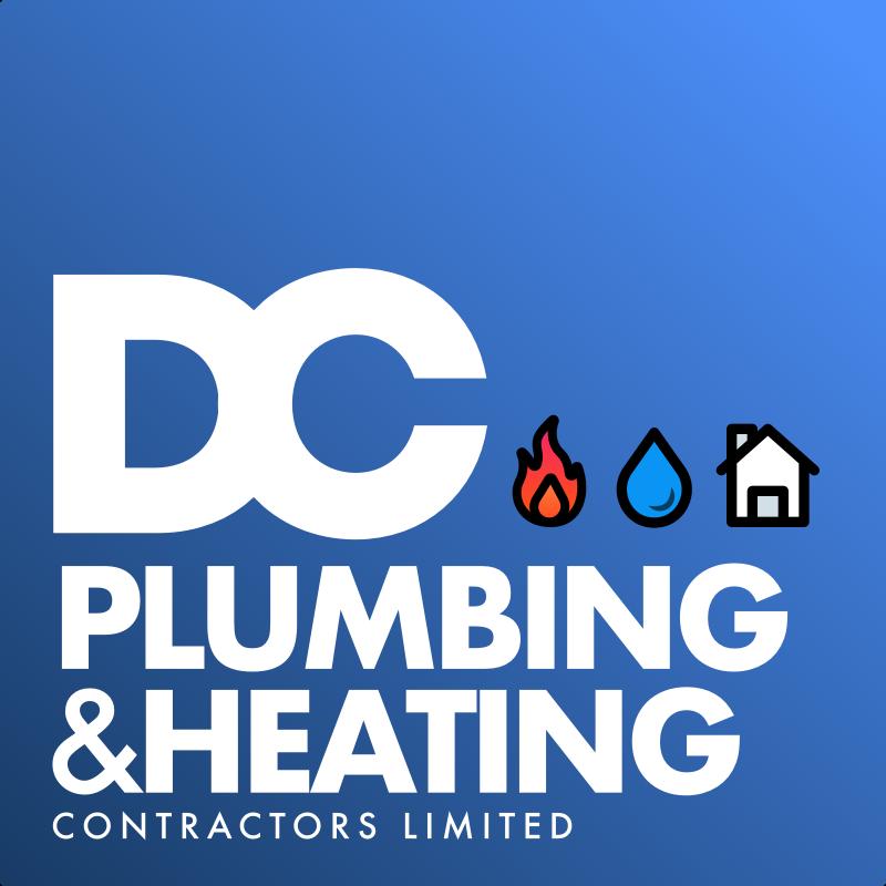 DC Plumbing & Heating